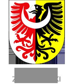 Ząbkowice Śląskie - herb