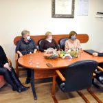 Propozycja powołania Powiatowej Rady Seniorów