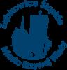 Ząbkowice Śląskie - logo