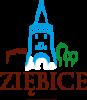Ziębice - logo