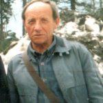 Leopold Jowczyk