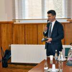 Ostatnia Sesja Rady Powiatu w 2020 roku