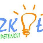 Szkoła kompetencji - logo
