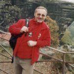 Witold Barylak