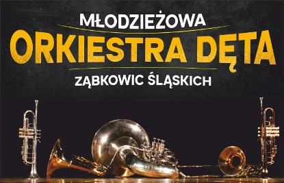 Nabór do Młodzieżowej Orkiestry Dętej Ząbkowic Śląskich