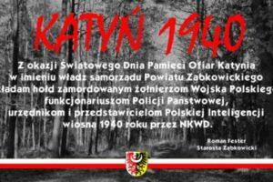 Katyń — kopia