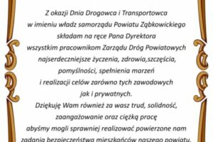 Kopia_zapasowa_Dzień Drogowca i Transportowca — kopia