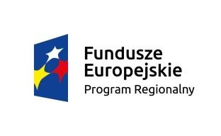 Największy projekt inwestycyjny w szkołach zawodowych powiatu ząbkowickiego