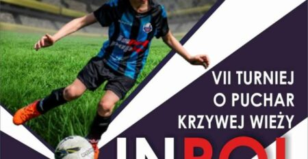 Inpol Cup