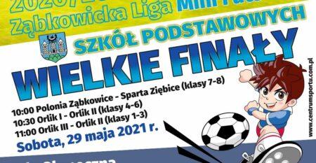 Mini Futsal