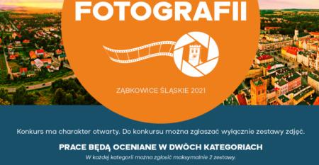 PL_plakat_konkursfotograficzny_small-724×1024