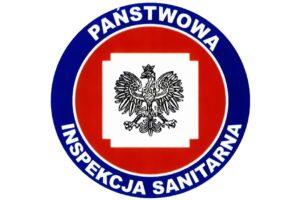 sanepid_logo