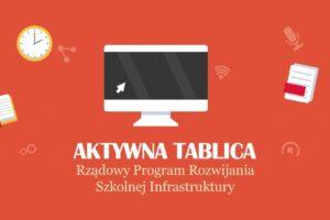 logo-aktywna-tablica-1024×550